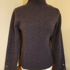 Columbia Vertex Sweater Size L